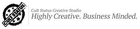 Cult Status Creative Studios